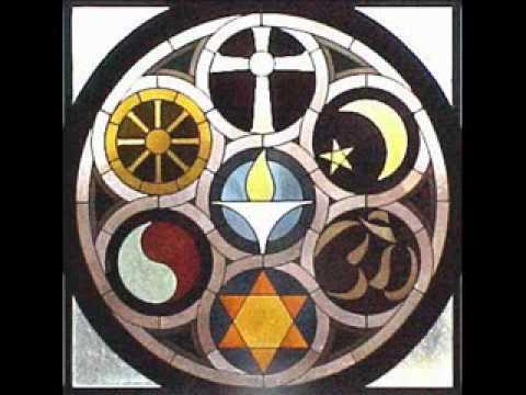 Gnosticism - Huston Smith - 6/10 - Tape 1