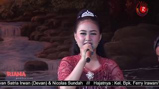 Download Mp3 Nugel Ati - Tembang Sandiwara Chandra Sari 2019