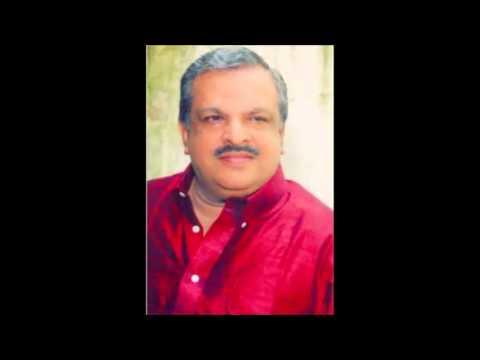 aasai vacha adukku malli poove - P.jeyachandran & P.Sushila - mp3