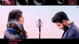 Download Lagu India terbaru  sedap di dengar ,,hindi mix songs