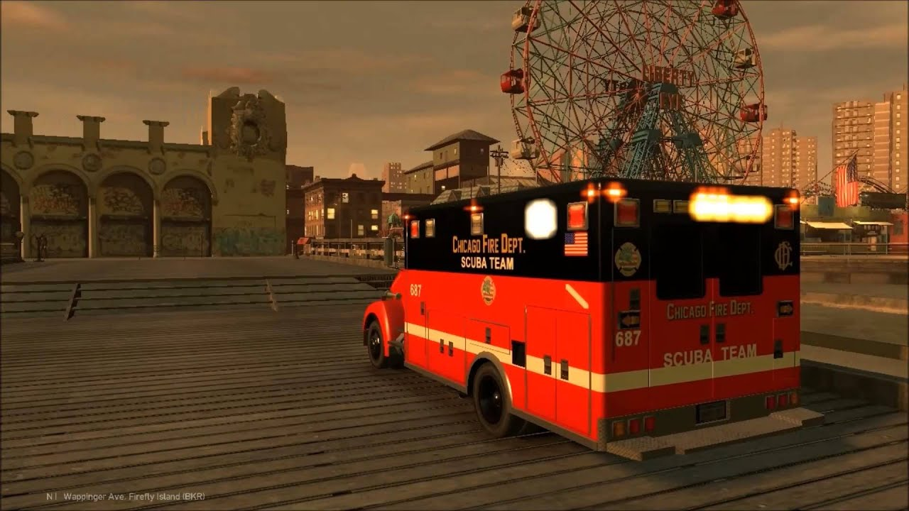 Gta iv chicago fire department light bar color edit test youtube gta iv chicago fire department light bar color edit test youtube aloadofball Image collections
