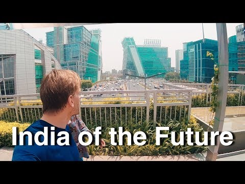 You Won't Believe This Is India!