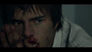 Johnyboy - Не просите извинений (2011)