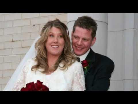 Community mourns Jennifer Williamson