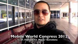 CES 2012 Highlights