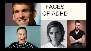 Faces of ADHD   John (JB) German   TEDxValenciaHighSchool