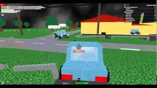 LukeSoccerMaster1217's ROBLOX video
