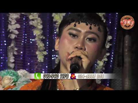 joya - Tausug Song ( Kg Lokob Sepanggar)
