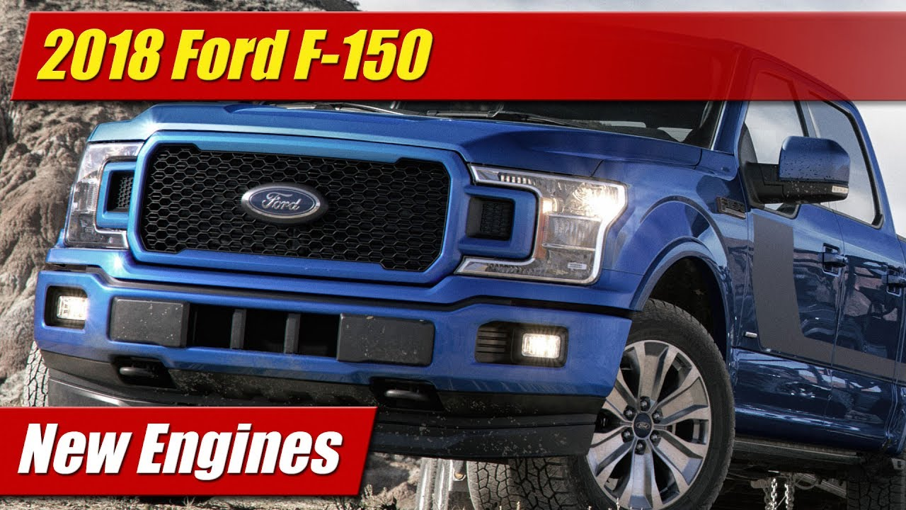 2018 ford 6 7 torque. plain ford 2018 ford f150 new engines and ford 6 7 torque