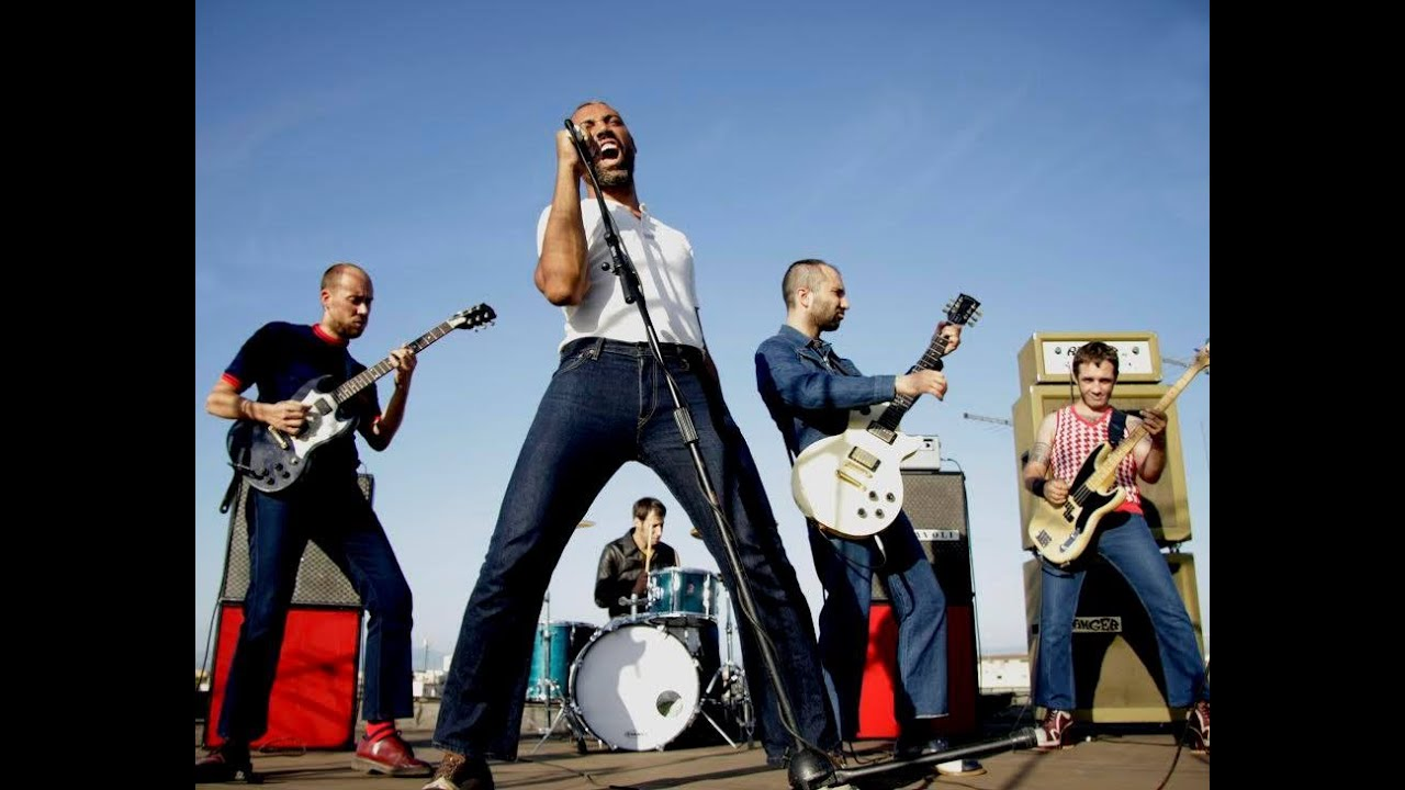 giuda-roll-the-balls-official-music-video-giuda-official