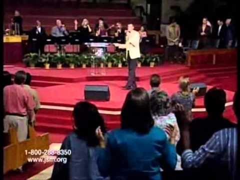 Worship (Joseph Larson) Jimmy Swaggart