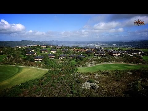 Interact Project Bath UK and Knysna RSA 2011 from YouTube · Duration:  3 minutes 9 seconds