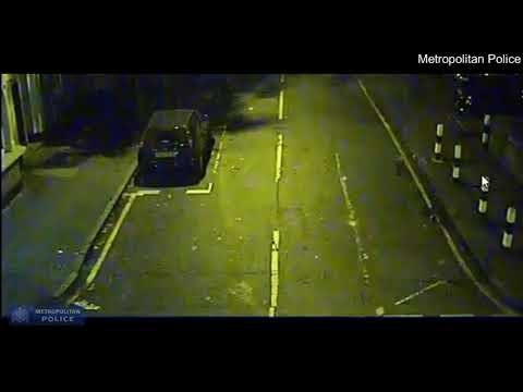 VIDEO:Teen sexually assaulted three separate times in under an hour