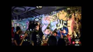 """Silver Snakes Live @ The Burnt Ramen """"Echo Eyes"""" [3of 4]"""
