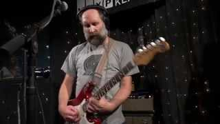 Built To Spill - So (Live on KEXP)