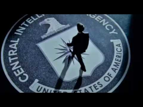 The CIA's role in URANIUM ONE and the Iran nuclear deal gets EXPOSED