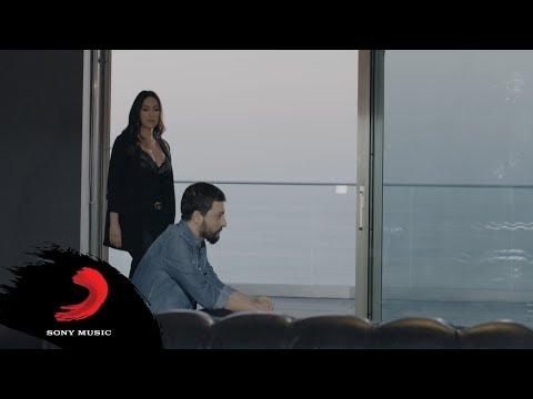 Aşkın Nur Yengi & Mehmet Erdem - Allah'tan Kork
