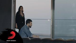 Aşkın Nur Yengi & Mehmet Erdem - Allah'tan Kork Resimi