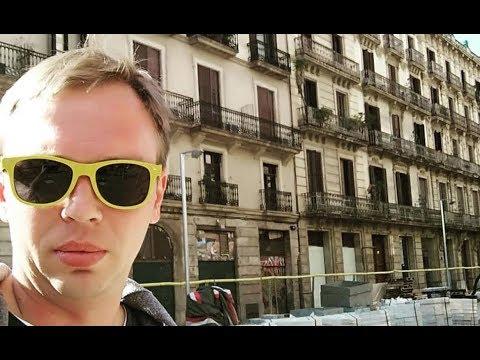 РБК: Иван Голунов. Что важно знать. Задержание журналиста «Медузы» Ивана Голунова.
