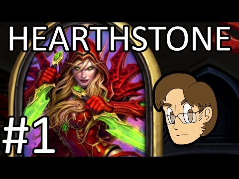 hearthstone matchmaking classes