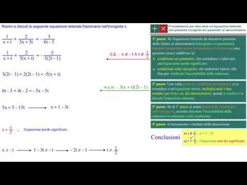 problemi di somma e sottrazione - prima media from YouTube · Duration:  5 minutes 17 seconds