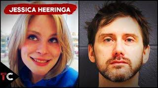 The Case of Jessica Heeringa