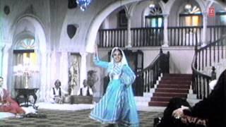 Mujare Ki Sham Aakhri Full Song | Insaaf Kaun Karega | Dharmendra, Rajnikant, Jayaprada