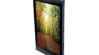 iBall Slide 3G Q81 Tablet With 8-Inch Display Launched at Rs 7 999