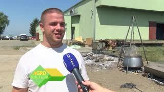 Agrokultura 64. emisija