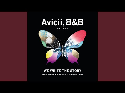 we-write-the-story-(eurovision-song-contest-anthem-2013)