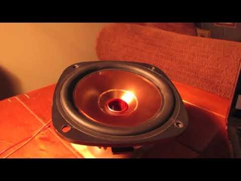 Klipsch Speaker Blowout!