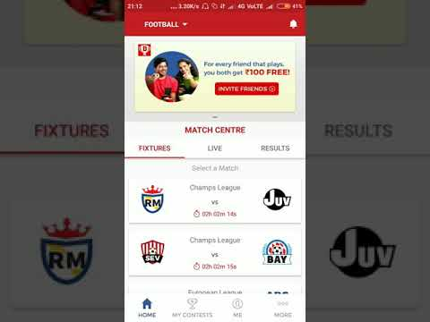 Sevilla Vs Bayern Munchen football team dream team from grand league