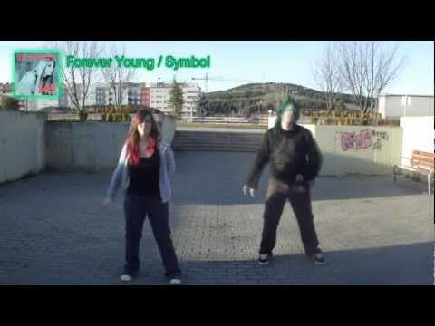 Forever Young / Symbol