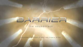 Barrier (Soundtrack) Breaking The Barrier