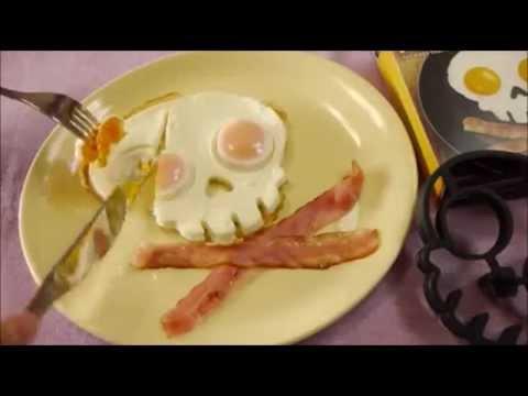 Texas Bikers Breakfast Hell S Kitchen Youtube