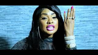 BLACK NADIA - IHA NAMAKO AVAO  clip officiel