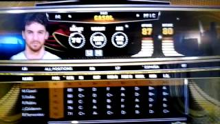 FIBA 2k13:NBA 2k13 project Xbox-360 released!