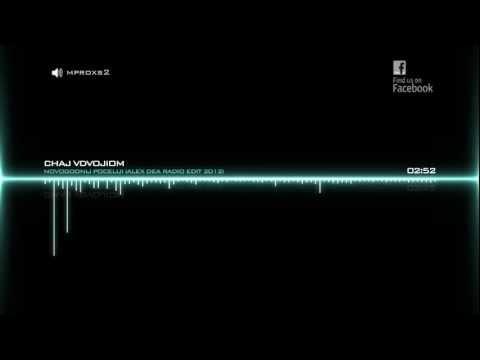 Скачать песню Нюша .Feat Георгий Левви - Целуй LoungeMIX 2016