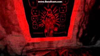 видео Обзор Dead Island: Riptide - дата выхода, системные требования, квесты