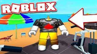 DEVENIR LE PLUS GRAND YOUTUBER ROBLOX JAMAIS...