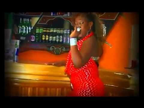 Stecia Mayanja - Sirinda Bide New Ugandan music 2011 Dj Din [Fullsongs.net].mp4