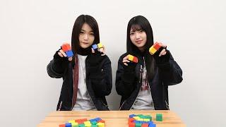 欅坂46初となる公式ゲームアプリ『欅のキセキ』は、グループが歩んだ成長の軌跡と、メンバーが努力し続けることで起こした奇跡をたどるドキュメンタリーライブパズルゲーム ...