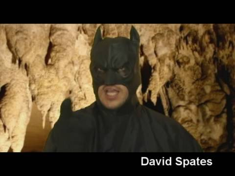 Download Batman Dark Knight #2 Spoof  😂COMEDY😂 ( David Spates )