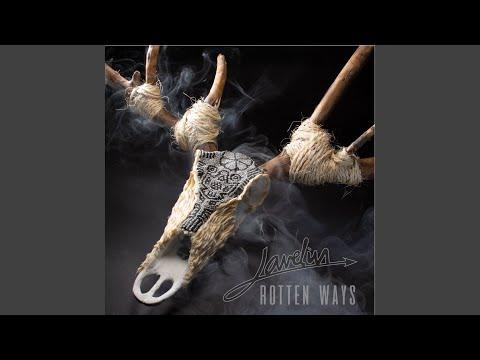 Rotten Ways Mp3