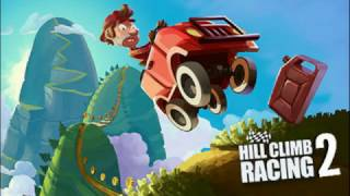[MOD]Hill Climb Racing 2 v1.3.1 (UNLIMITED COINS/GEMS)