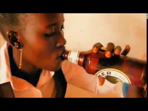 SOUTH SUDANESE LATEST MUSIC, NIMULE BOYZ Izide by Robert ERAN