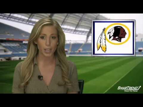 News Update: Washington Redskins, Albert Haynesworth at odds