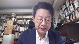 창신대학교, 한국디카시인협회, 한국디카시연구소 공동주최…