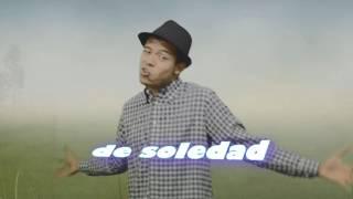 Railor ® -Sra Soledad (Official Video)