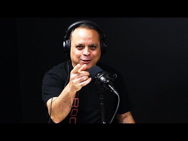 Mike Filsaime - CEO of Groove CRM - Palm Beach Podcast #64